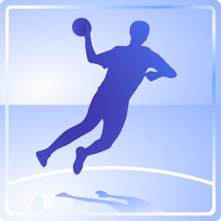 balonmano: Balonmano