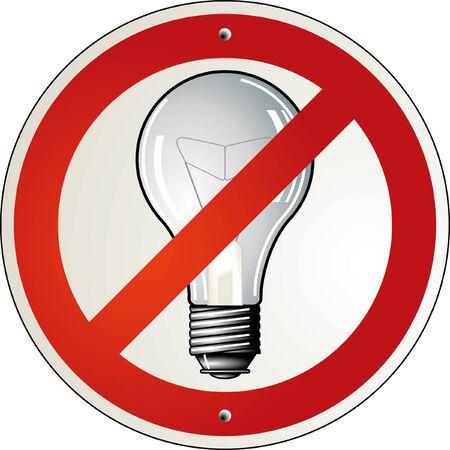 bulb banned