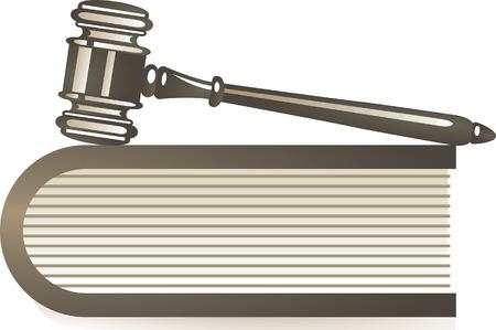 delincuencia: Tribunal de justicia