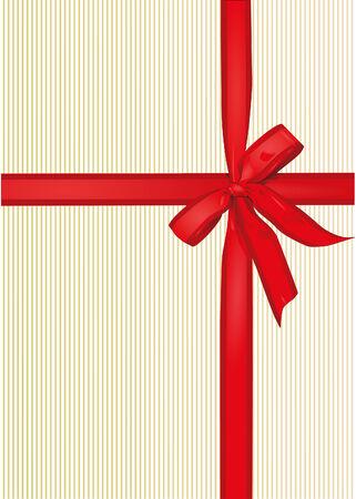 gift, carton