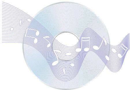 musik:   musik cd