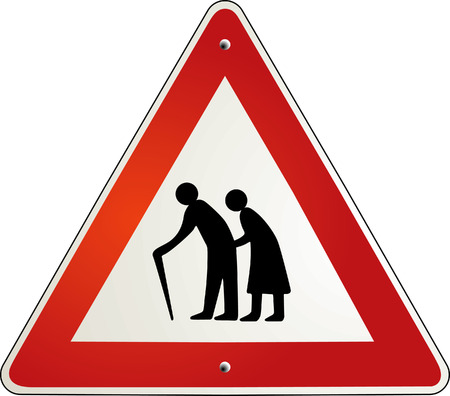 uwagÄ™ emerytury emeryt lub rencista