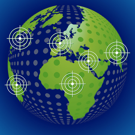 jeopardy: cross-border terrorism
