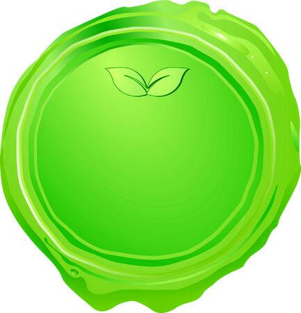 greener: green seal