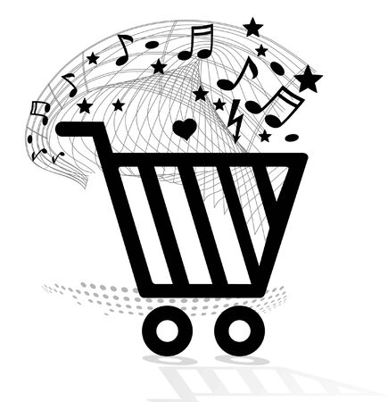 music to buy