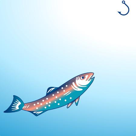 meer: anglingfishing
