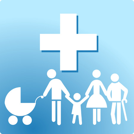 Familie Klinik