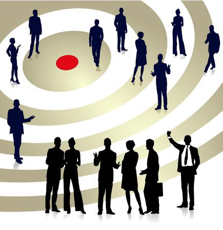 entrepreneurial: entrepreneurial objectives