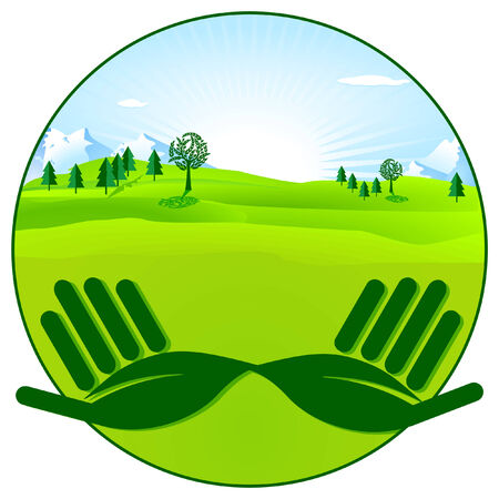 signet: protection of the environment