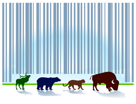 wildlife conservation: wildlife conservation code