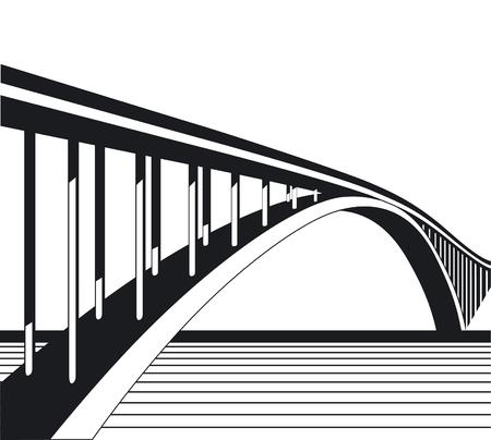 puente: Puente
