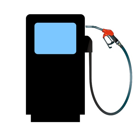 expensive: Petrol expensive
