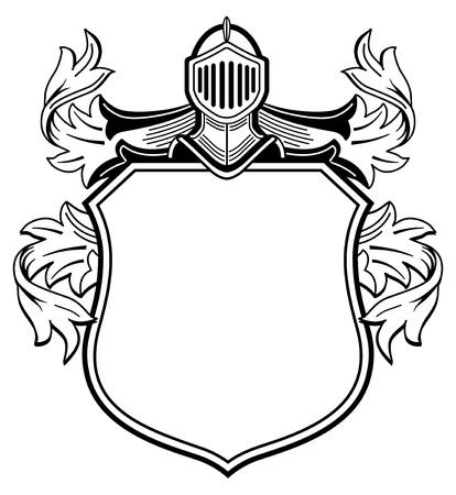 ナイト: 騎士