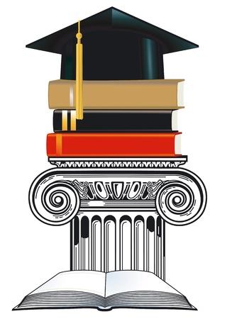 doctoral: Gradiation Diplohm e cerimonia di chiusura