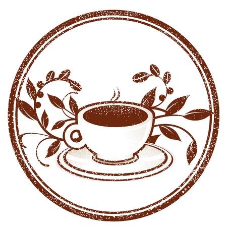 coffeehouse: coffee sign