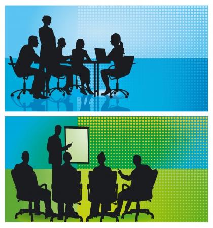 La formación profesional y Consultoría