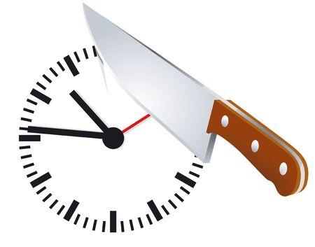 gestion del tiempo: Gesti�n del tiempo Vectores