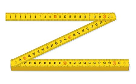 precisely: ruler