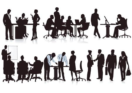 experte: Office-Arbeitspl�tze