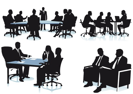 Consulting i biznesowych
