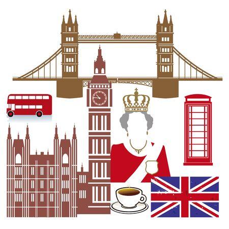 englishman: England set