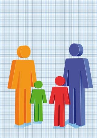 planificacion familiar: Planificaci�n familiar