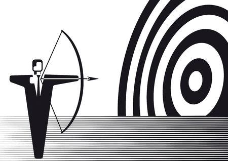 targeted: make targeted