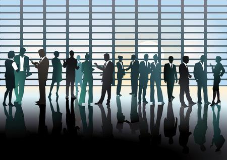 referat: management Meeting