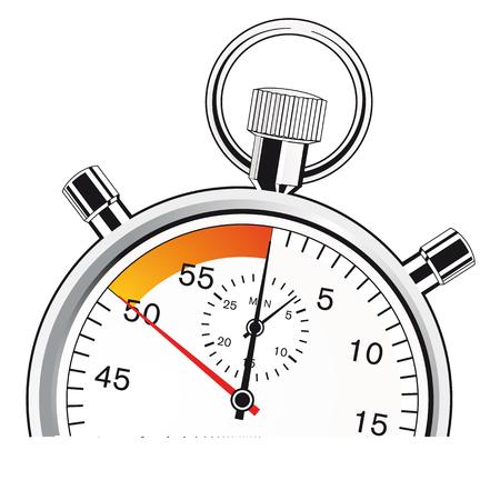 last minute: Last minute