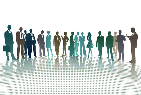 contextual: grupos de reuni�n