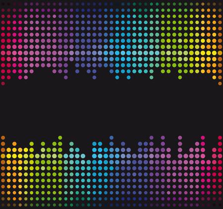 seem: color lights
