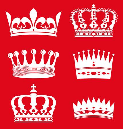 royale: Crown Royale