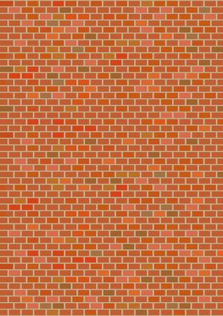 Brick Wall Çizim