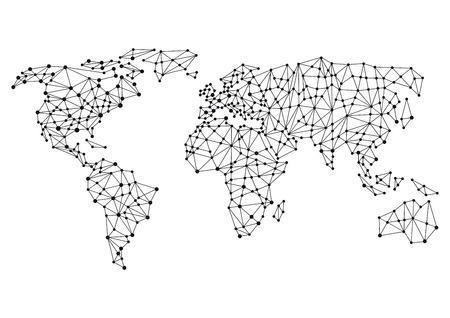 conexiones: conexi�n con el mundo