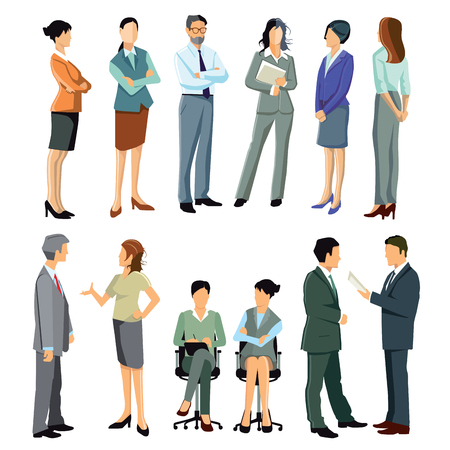 company job: Consultancy and Custom Development