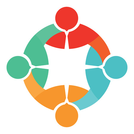 association: Association icon