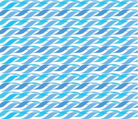 waves pattern: blue waves pattern abstract
