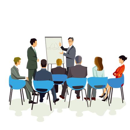 Doradztwo, szkolenia, szkolenia zaawansowane