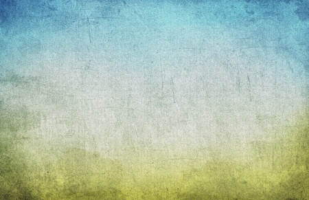 backgrounds: grunge background texture with space for text or image