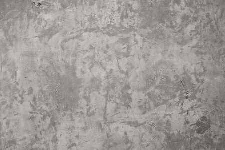 High resolution concrete wall background. photo