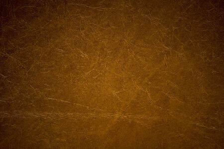 leather background: Just a Background leather - imitation leather