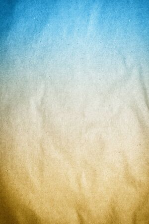 the Old Blue Brown Background paper texture photo