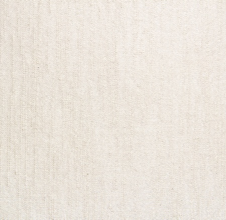 white canvas: High resolution seamless linen canvas background Stock Photo