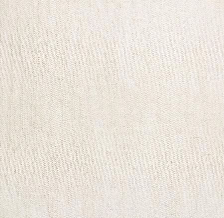 Hoge resolutie naadloze linnen doek achtergrond