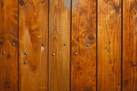 old brown wood plank background texture photo