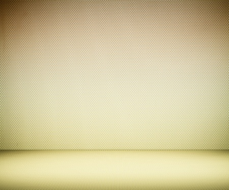 Colored plastic wall background or texture Stock Photo - 13247282