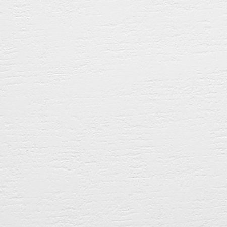 White paper texture or background Stock Photo - 15605829
