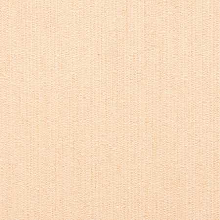 Paper texture or background  Beige color  Stock Photo