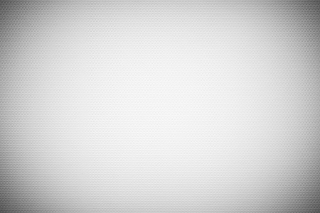 White paper texture or background Stock Photo - 15844231
