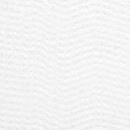 White paper texture or background Stock Photo - 16200905